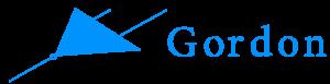 Gordon Engineering Corp.