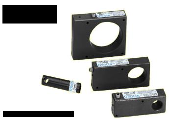 Gordon Ring Sensors